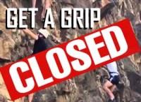 closed-get-a-grip-tile-copy