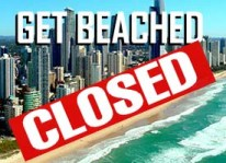 closed-get-beached-tile