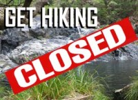 closed-get-hiking2-tile-copy