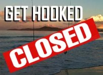 closed-get-hooked-tile