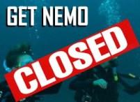 closed-get-nemo-tile