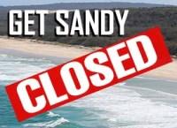 closed-get-sandy-tile