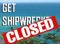 closed-get-shipwrecked-tile