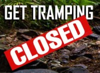 closed-get-tramping-tile-copy