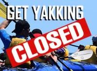 closed-get-yakking-tile
