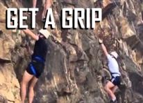get-a-grip-tile-copy