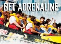 get-adrenaline-tile