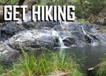 get-hiking-tile-copy