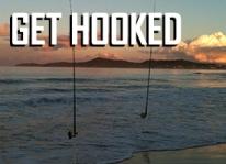 get-hooked-tile