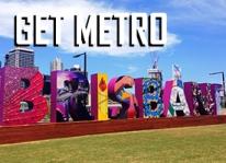 get-metro-tile