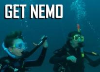get-nemo-tile