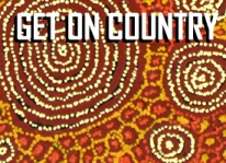 get-on-country-tile