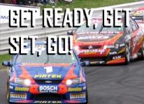 get-ready-get-set-go-tile