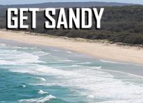get-sandy-tile
