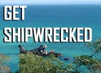 get-shipwrecked-tile