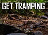 get-tramping-tile-copy