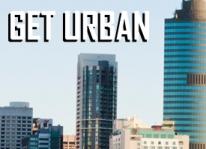 get-urban-tile-copy